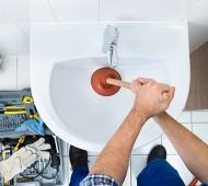 방수공사,집수정,주택수리,설비전문업체,만물공사